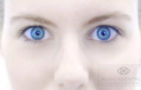 Augenzentrum
