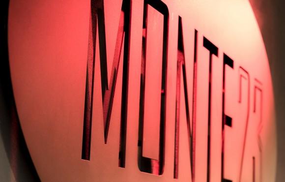 Monte23