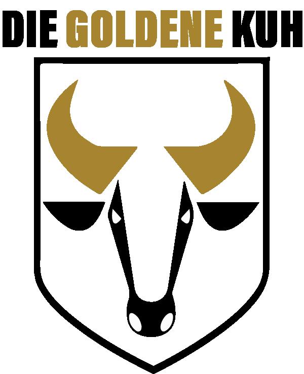 Die Goldene Kuh